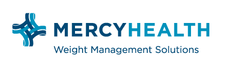 Mercy Health - Weight Management Solutions logo