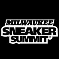 MILWAUKEE SNEAKER SUMMIT HOSTED BY MILWAUKEE BUCKS