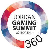Jordan Gaming Summit 2014