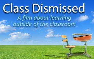 Class Dismissed Movie Screening