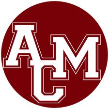 USC ACM logo