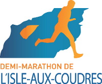 Demi-Marathon de l'Isle-aux-Coudres 2015