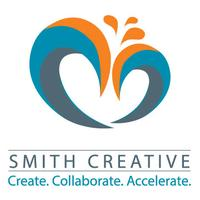 Smith Creative Launch Party