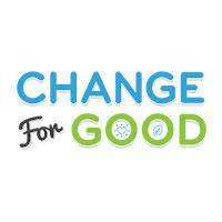 Change for Good: How a new generation of changemakers...