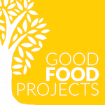 Local Food Launchpad Program: Concept Development Labs