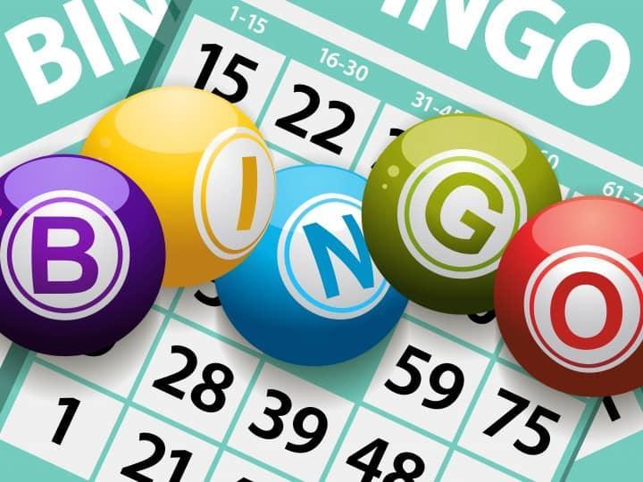 QPHC - Balls Out Bingo - QPAH Edition