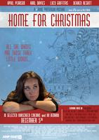 HOME FOR CHRISTMAS screening with Q and A