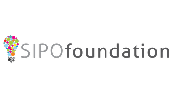 SIPO Foundation & Music Mentor Productions' Holiday...