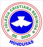 Copy of INAUGURACIÓN DE UNA NUEVA IGLESIA...