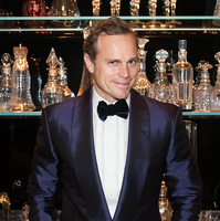 Holiday Wine Experience with Jean-Charles Boisset...