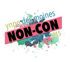 YNPN Des Moines NON-CON