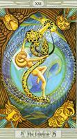 Introducing the Thoth Tarot
