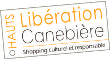 Association Libération Hauts Canebière logo