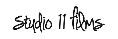CALLING ALL FILMMAKERS! Q&A 2013 The 11Eleven11...