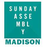 Sunday Assembly Madison - November