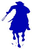 Teaneck High School Class of 1988 Reunion Committee logo