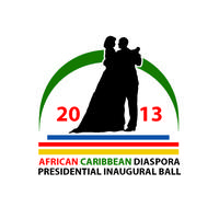 African Caribbean Diaspora Presidential Inaugural Ball