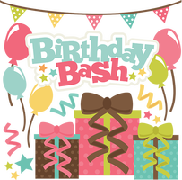 Ms. Yassy 44th Birthday Bash