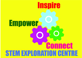 KKMM STEM Workshop