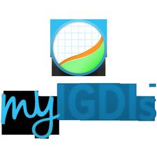 myIGDIs logo