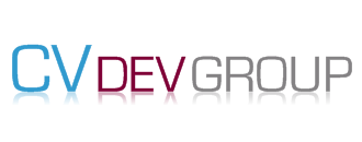 Five Design and Development Techniques That Make Your L...