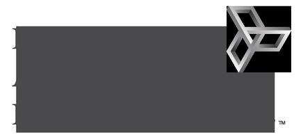 2015 IABIA Executive Topgolf Tournament