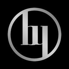 Bryte Youth logo