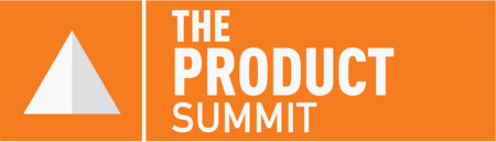The Product Summit: Design Thinking Day: Innovation...