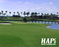 Kenneth R. Tolbert Annual Scholarship Golf Tournament...