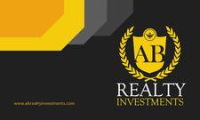 AB Realty Investments, The NETWERK logo