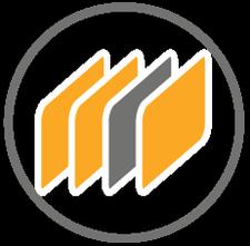 Coworking4You logo