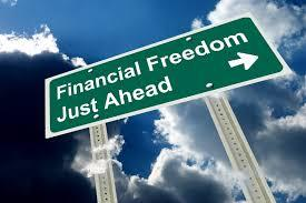 San Fransico - The Road to Financial Freedom event ***Free Gift***
