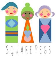 ANNUAL SQUARE PEGS MEMBERSHIP
