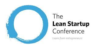 Lean Startup Conference - Livestream from Brisbane
