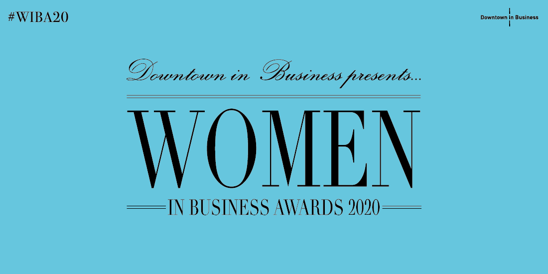 Birmingham Women in Business Awards 2020
