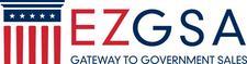 EZGSA logo