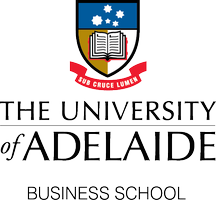 Information Session on Studying Business at The Univers...