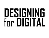 Designing for Digital - A Library UX Conference