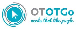 OTOTGo: Twitter For Business: Hashtags, Tweeple &...