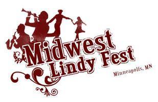 Midwest Lindy Fest 2013