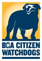 Citizen Watchdogs of Education: Urban League