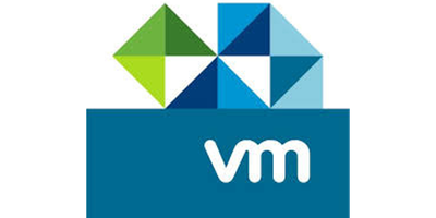 Don't Build a Monster by VMware Product Managers