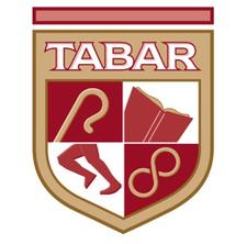 Tabar Pty Ltd logo
