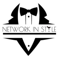 Network in Style