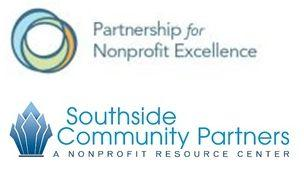 Regional Nonprofit Resource Fair