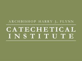 Catechetical Institute Learn & Live Series