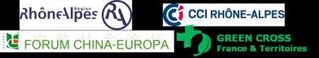 Economie Circulaire Regards croisés Chine-Europe et...