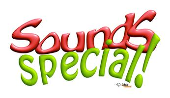 Sound Special - 2nd Annual Conference