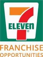 7-ELEVEN PRESENTS DISCOUNTED FRANCHISE OPPORTUNITIES...