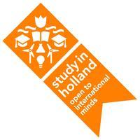 Dutch Universities Presentation and Fair
